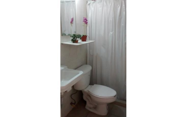 Foto de casa en venta en privada 9 b sur 5117, prados agua azul, puebla, puebla, 1908827 no 03