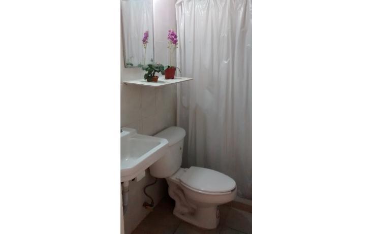 Foto de casa en venta en privada 9 b sur 5117, prados agua azul, puebla, puebla, 1908827 no 04