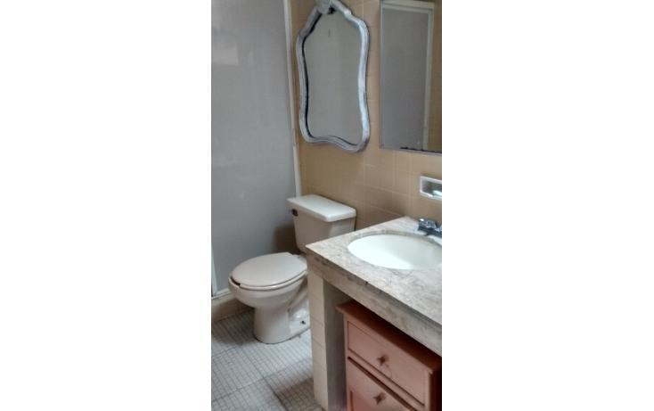 Foto de casa en venta en privada 9 b sur 5117, prados agua azul, puebla, puebla, 1908827 no 06