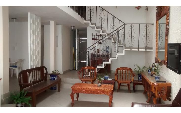 Foto de casa en venta en privada 9 b sur 5117, prados agua azul, puebla, puebla, 1908827 no 08