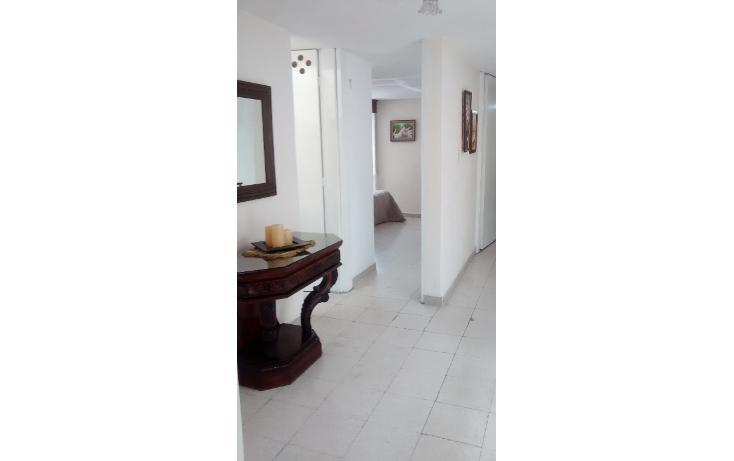 Foto de casa en venta en privada 9 b sur 5117, prados agua azul, puebla, puebla, 1908827 no 10