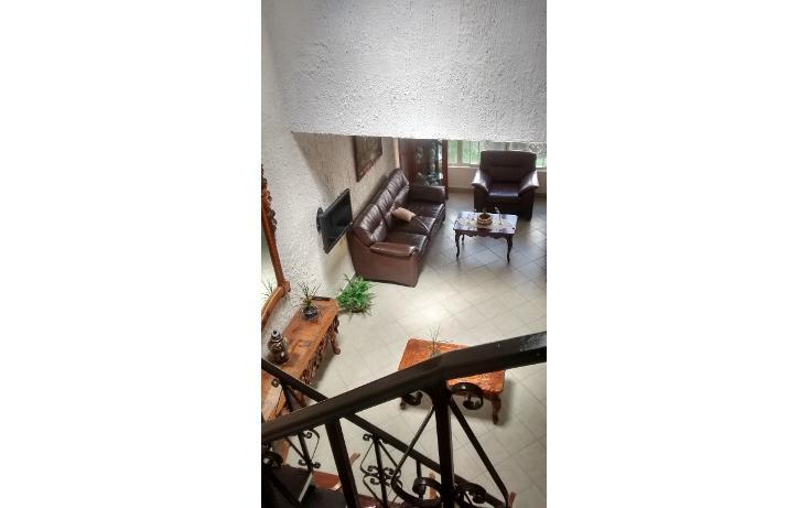 Foto de casa en venta en privada 9 b sur 5117, prados agua azul, puebla, puebla, 1908827 no 14