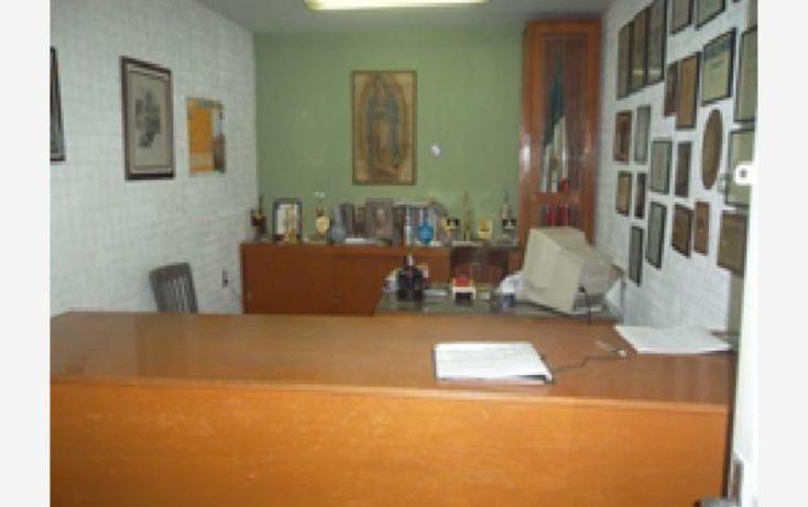 Foto de edificio en venta en privada 9b sur 4111, chula vista, puebla, puebla, 1897918 no 06