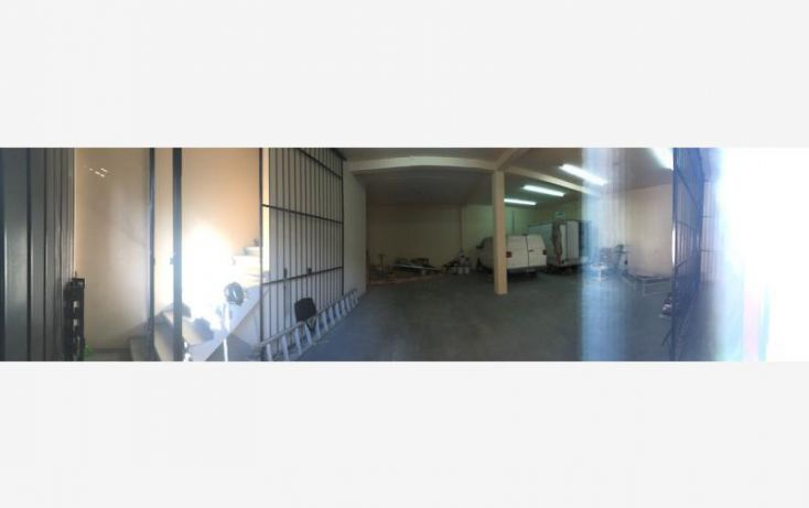 Foto de bodega en venta en privada a de la 33 nte 3814, jorge murad macluf, puebla, puebla, 1725300 no 07