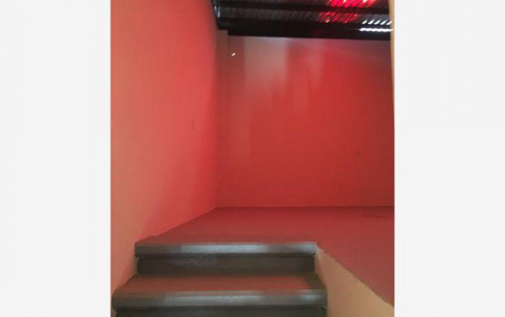 Foto de bodega en venta en privada a de la 33 nte 3814, jorge murad macluf, puebla, puebla, 1725300 no 11