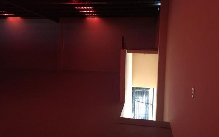 Foto de bodega en venta en privada a de la 33 nte 3814, jorge murad macluf, puebla, puebla, 1725300 no 15