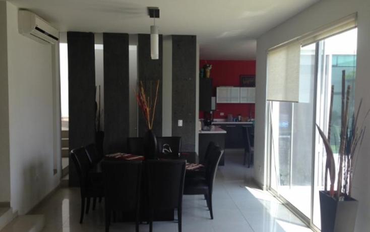 Foto de casa en venta en privada abeto 111, los olivos, saltillo, coahuila de zaragoza, 1530332 No. 02
