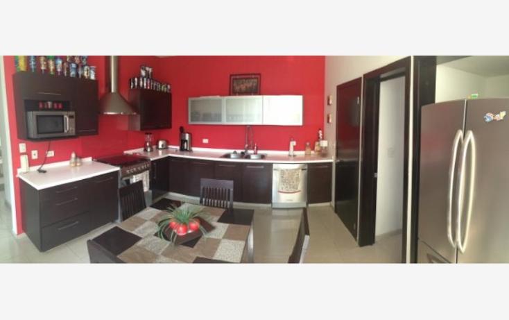 Foto de casa en venta en privada abeto 111, los olivos, saltillo, coahuila de zaragoza, 1530332 No. 04