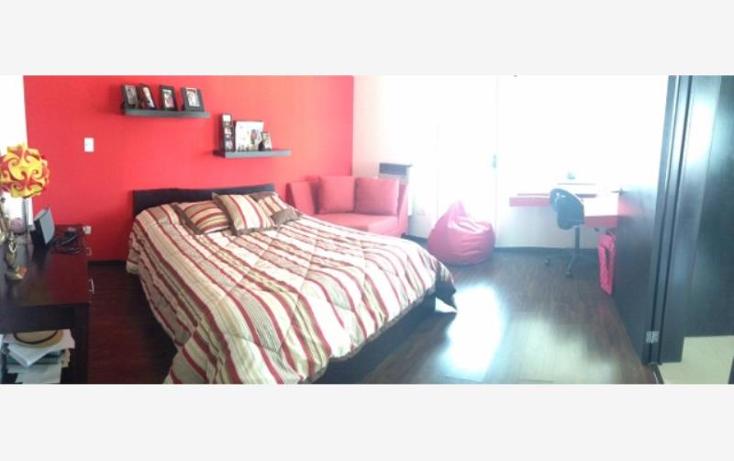 Foto de casa en venta en privada abeto 111, los olivos, saltillo, coahuila de zaragoza, 1530332 No. 06