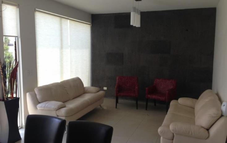Foto de casa en venta en privada abeto 111, los olivos, saltillo, coahuila de zaragoza, 1530332 No. 08