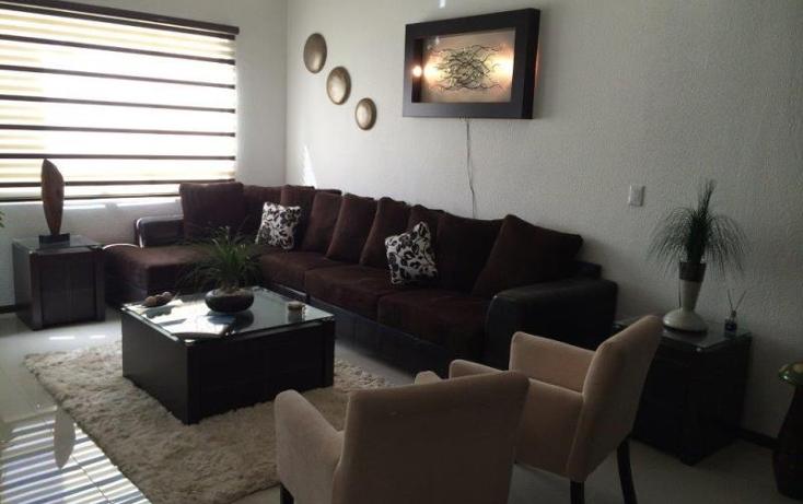 Foto de casa en venta en privada adolfo quintero 132, magdalena, metepec, méxico, 2813607 No. 04