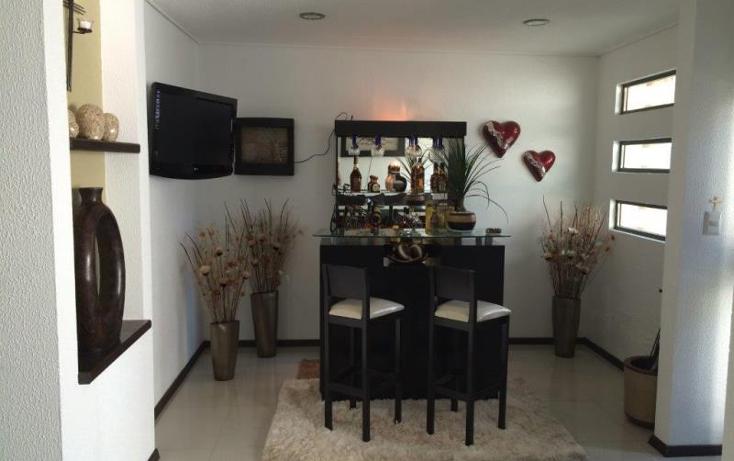 Foto de casa en venta en privada adolfo quintero 132, magdalena, metepec, méxico, 2813607 No. 07