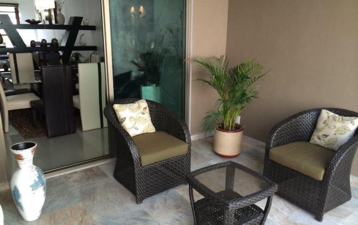 Foto de casa en venta en privada adolfo quintero 132, magdalena, metepec, méxico, 2813607 No. 08
