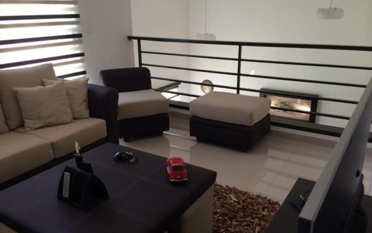 Foto de casa en venta en privada adolfo quintero 132, magdalena, metepec, méxico, 2813607 No. 10