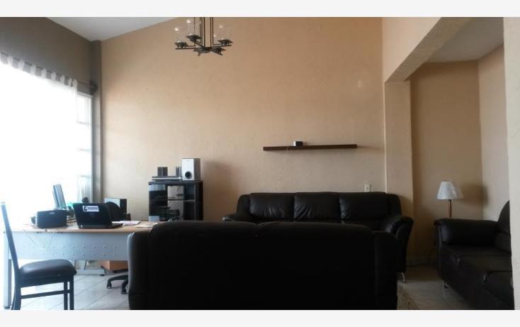 Foto de casa en venta en  516, la gloria, tuxtla gutiérrez, chiapas, 491321 No. 05