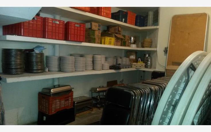 Foto de casa en venta en  516, la gloria, tuxtla gutiérrez, chiapas, 491321 No. 14