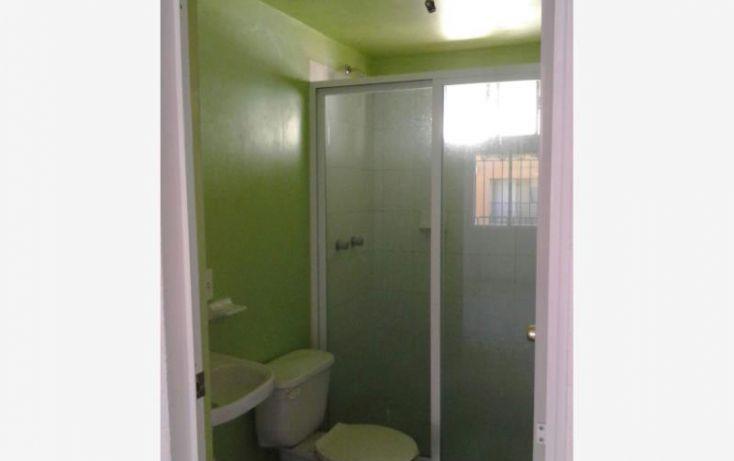 Foto de departamento en venta en privada alava 210, esmeralda, tecámac, estado de méxico, 1214841 no 06