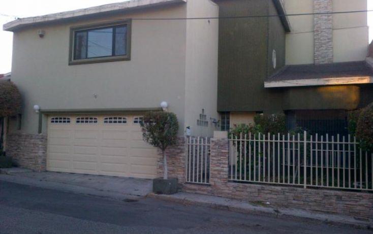 Foto de casa en venta en privada alba roja 10, los olivos norte, tijuana, baja california norte, 1633656 no 01