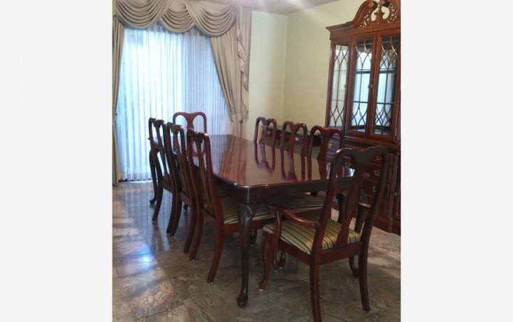 Foto de casa en venta en privada alba roja 10, los olivos norte, tijuana, baja california norte, 1633656 no 03