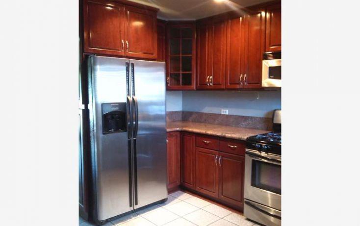 Foto de casa en venta en privada alba roja 10, los olivos norte, tijuana, baja california norte, 1633656 no 05