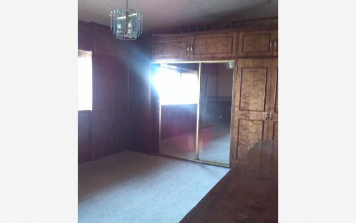 Foto de casa en venta en privada alba roja 10, los olivos norte, tijuana, baja california norte, 1633656 no 09