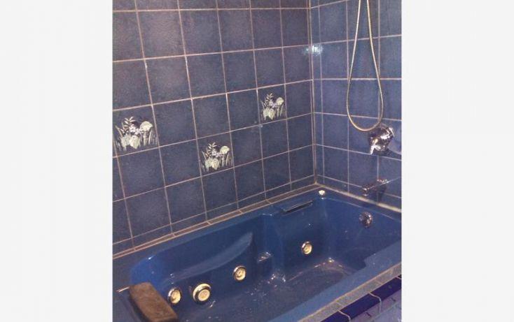 Foto de casa en venta en privada alba roja 10, los olivos norte, tijuana, baja california norte, 1633656 no 11