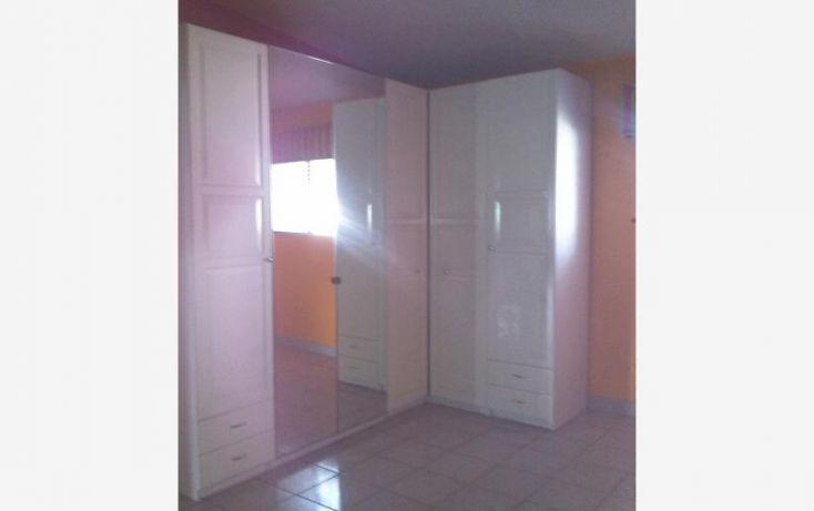 Foto de casa en venta en privada alba roja 10, los olivos norte, tijuana, baja california norte, 1633656 no 15
