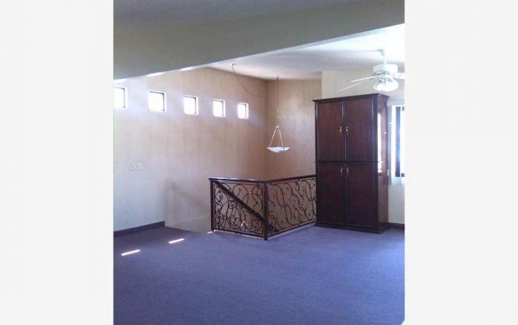 Foto de casa en venta en privada alba roja 10, los olivos norte, tijuana, baja california norte, 1633656 no 19