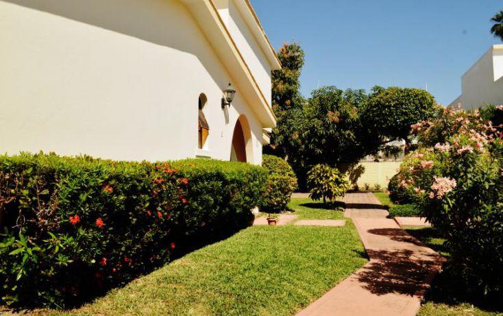 Foto de casa en venta en privada albatros 8, palos prietos, mazatlán, sinaloa, 1686294 no 02