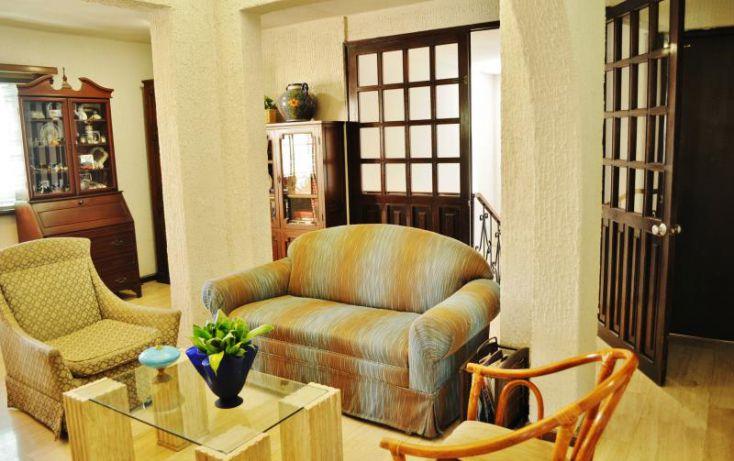 Foto de casa en venta en privada albatros 8, palos prietos, mazatlán, sinaloa, 1686294 no 05