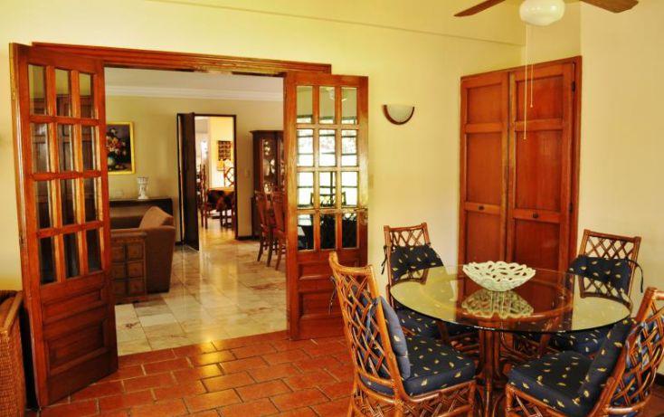Foto de casa en venta en privada albatros 8, palos prietos, mazatlán, sinaloa, 1686294 no 10
