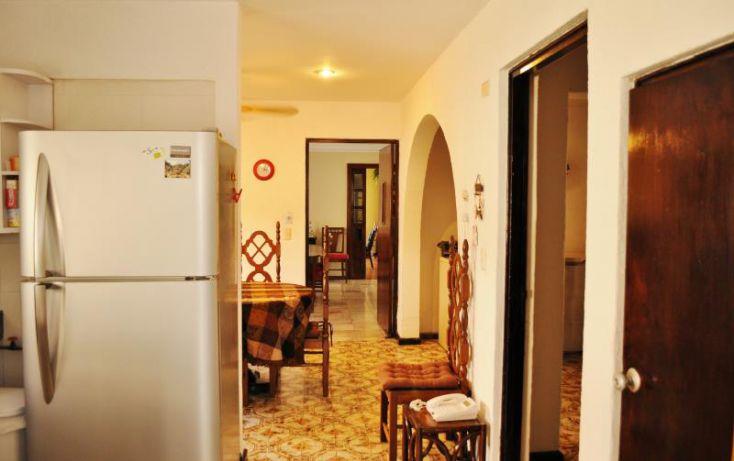 Foto de casa en venta en privada albatros 8, palos prietos, mazatlán, sinaloa, 1686294 no 13
