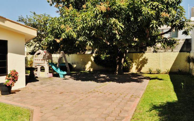 Foto de casa en venta en privada albatros 8, palos prietos, mazatlán, sinaloa, 1686294 no 26