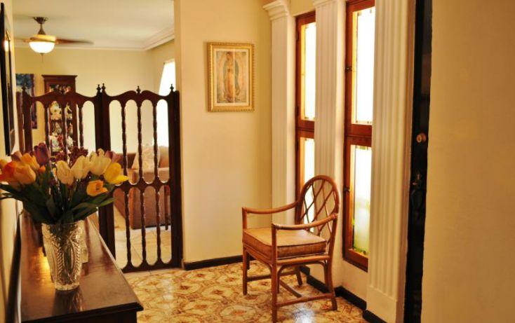 Foto de casa en venta en privada albatros 8, palos prietos, mazatlán, sinaloa, 1686294 no 33