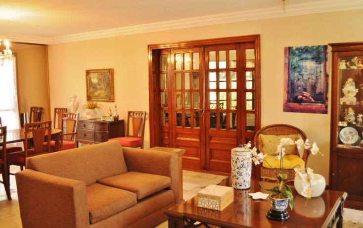Foto de casa en venta en privada albatros 8, palos prietos, mazatlán, sinaloa, 1686294 no 36