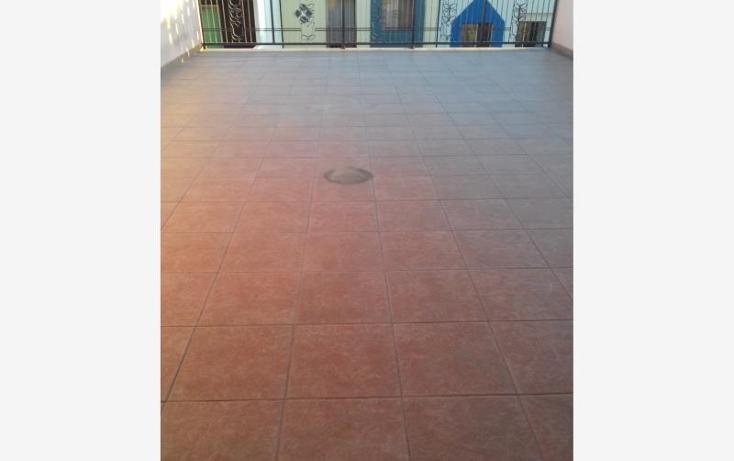 Foto de casa en renta en  10209, hacienda las fuentes, tijuana, baja california, 2812891 No. 02