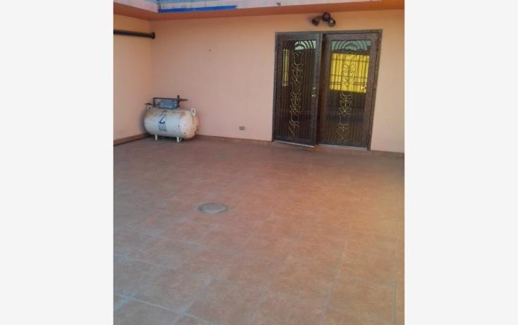Foto de casa en renta en  10209, hacienda las fuentes, tijuana, baja california, 2812891 No. 03