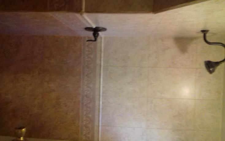 Foto de casa en renta en  10209, hacienda las fuentes, tijuana, baja california, 2812891 No. 12