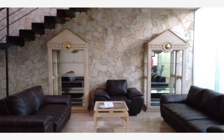 Foto de casa en renta en privada alea plus 126, lomas del guadiana, durango, durango, 1527346 no 02
