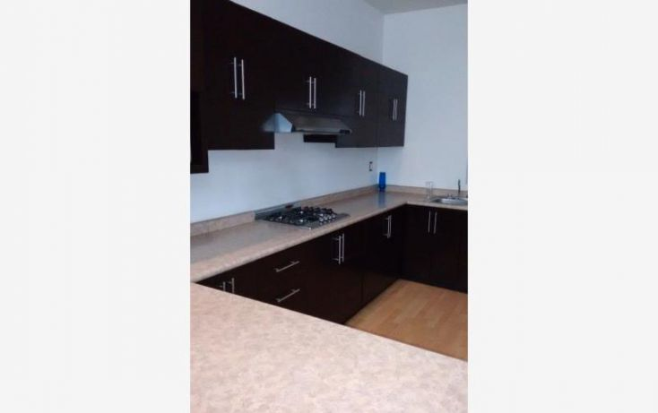 Foto de casa en renta en privada alea plus 126, lomas del guadiana, durango, durango, 1527346 no 03