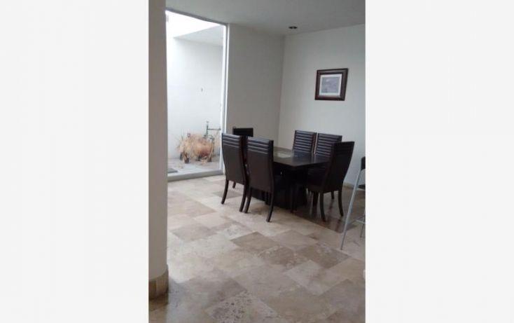 Foto de casa en renta en privada alea plus 126, lomas del guadiana, durango, durango, 1527346 no 04