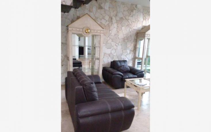 Foto de casa en renta en privada alea plus 126, lomas del guadiana, durango, durango, 1527346 no 05