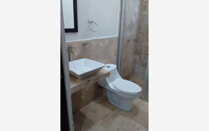 Foto de casa en renta en privada alea plus 126, lomas del guadiana, durango, durango, 1527346 no 06