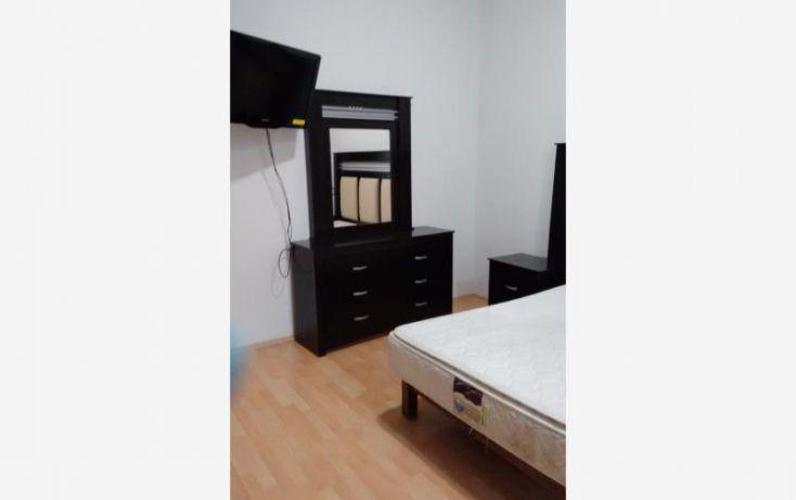 Foto de casa en renta en privada alea plus 126, lomas del guadiana, durango, durango, 1527346 no 07