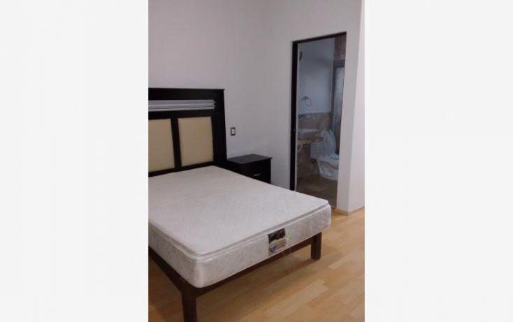 Foto de casa en renta en privada alea plus 126, lomas del guadiana, durango, durango, 1527346 no 08