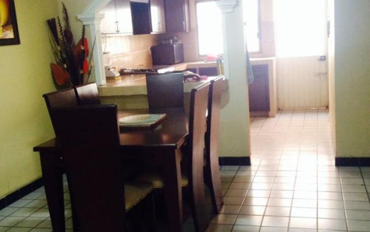 Foto de casa en venta en privada alfonso millan trujillo 31, santa virginia, mazatlán, sinaloa, 974171 No. 03