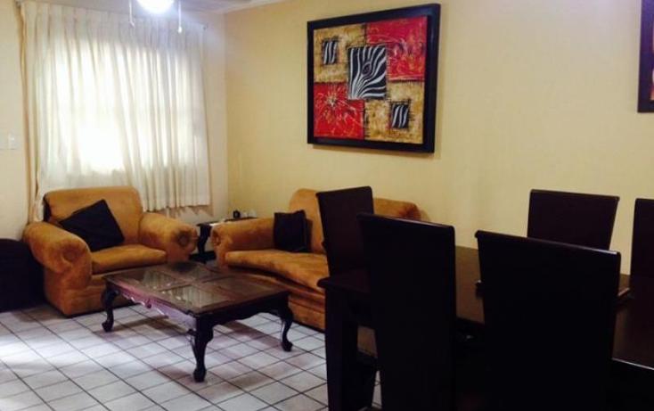 Foto de casa en venta en privada alfonso millan trujillo 31, santa virginia, mazatlán, sinaloa, 974171 No. 08