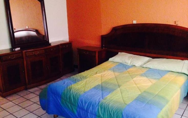 Foto de casa en venta en privada alfonso millan trujillo 31, santa virginia, mazatlán, sinaloa, 974171 No. 10
