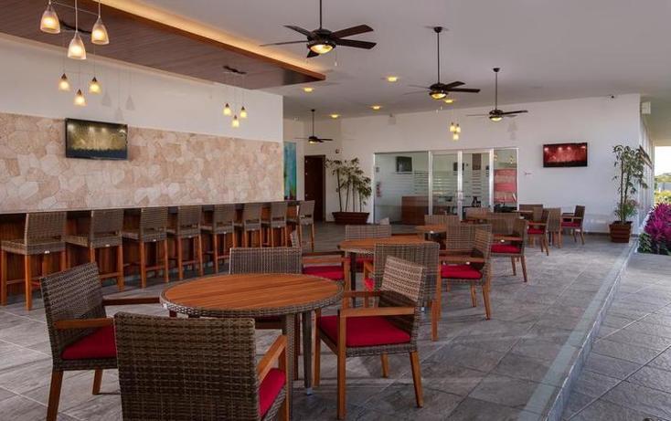Foto de casa en venta en privada allegra residencial , algarrobos desarrollo residencial, mérida, yucatán, 1631640 No. 07