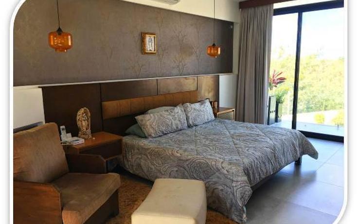 Foto de casa en venta en privada allegra residencial , algarrobos desarrollo residencial, mérida, yucatán, 1631640 No. 10